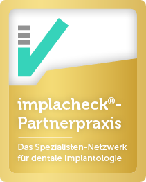 implacheck Partner