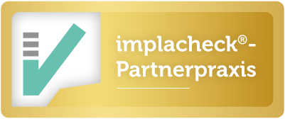 implacheck-Partner